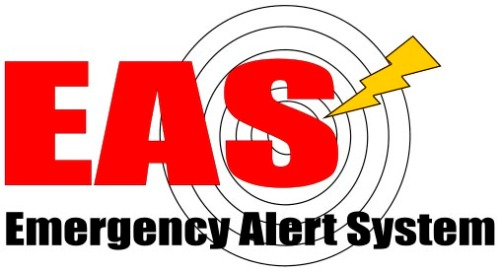 Obama Order First Ever Test Of Us National Alert System