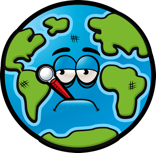Nations sick economy - ThingLink