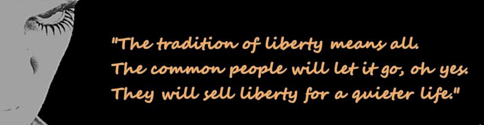 A-Clockwork-Orange-shadow page header - 1 liberty