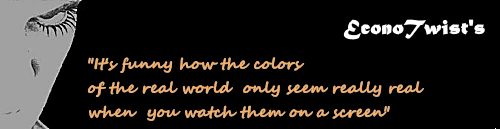 A-Clockwork-Orange-shadow page header - 20 colors of life