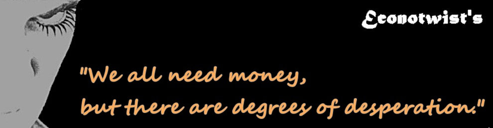 A-Clockwork-Orange-shadow page header - 6 money - Copy