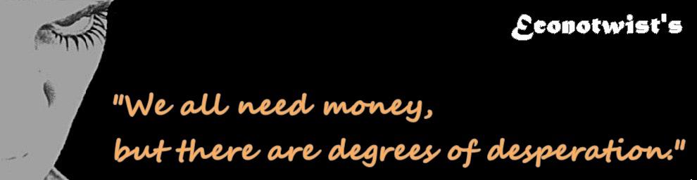 A-Clockwork-Orange-shadow page header - 6 money - Copy