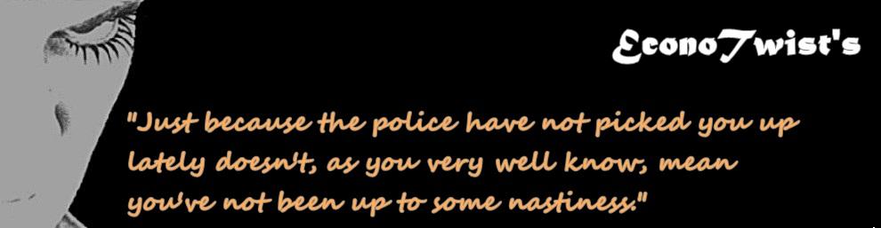 A-Clockwork-Orange-shadow page header - 12 police