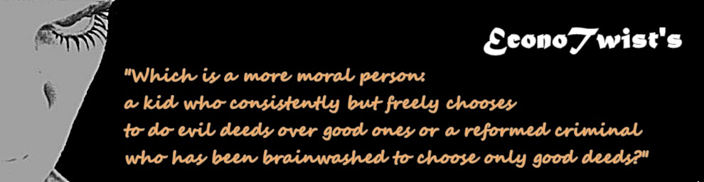 A-Clockwork-Orange-shadow page header - 2 moral