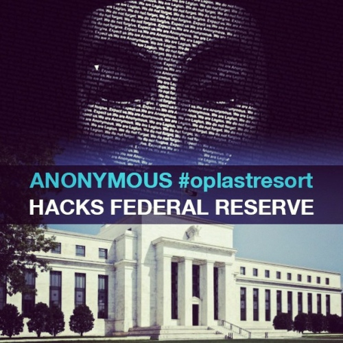 anonymous-fed-hack