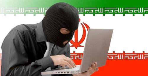 Cyber-Fighters-of-Izz-al-Din-al-Qassam