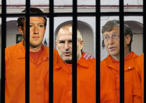 inmate_innovators_0
