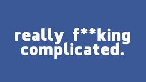 medium_complicated_censored