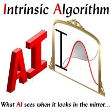 AI Mirror - 400