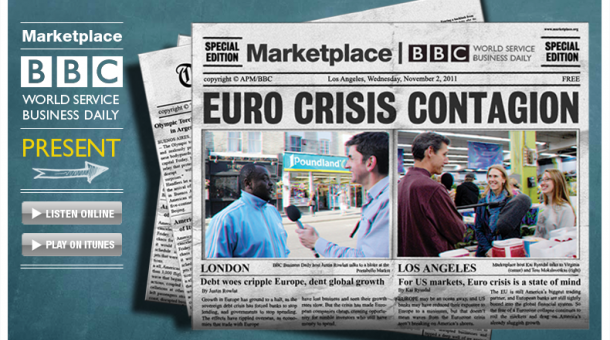 20111101_bbc_marketplace_euro_crisis