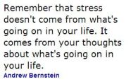 stress 11