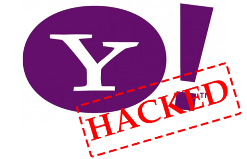 security-breached-Yahoo-Hacked